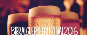Capodanno Alghero Birra Artigianale