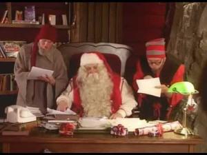 Capodanno-Alghero-La-Bottega-dell-Elfo