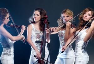 Capodanno-Alghero-Concerto-Fortissimo-Electric-String-Quartet