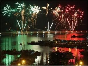 Capodanno-Alghero-Spettacolo_Fuochi_Artificio