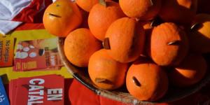 Capodanno Alghero: Les Estrenes