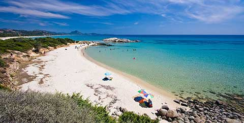 When is the best time to visit Sardinia