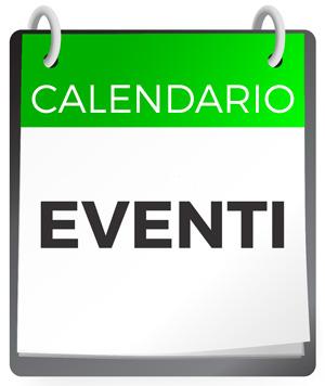 capodanno-alghero-calendario-eventi