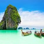 thailandia_it