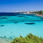 9 best places to visit in Sardinia