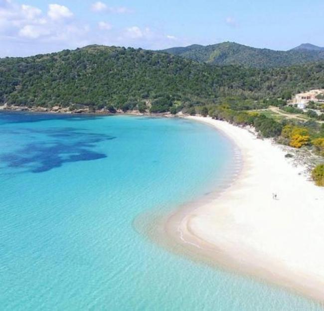 top 30 spiagge in sardegna blualghero sardinia