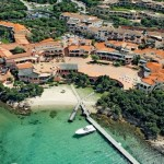 Top 6: the best luxury hotels in Costa Smeralda