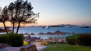 best-luxury-hotel-costa-smeralda-pitrizza