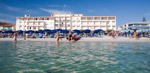 giro-ditalia-alghero-hotel-san-marco