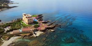 giro_ditalia_alghero_hotel_las_tronas
