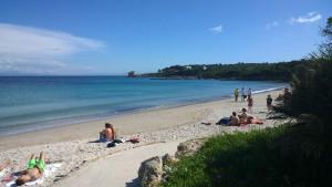 le-piu-belle-spiagge-di-alghero-lazzaretto