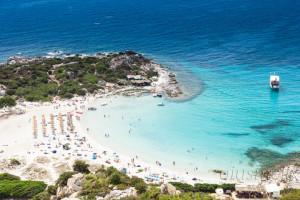 spiaggia-punta-molentis-villasimius-sardegna