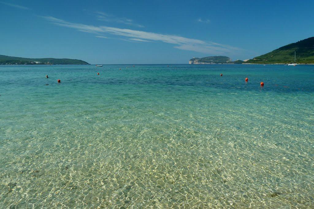 Playa Mugoni