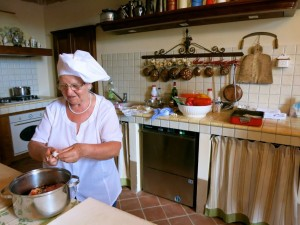 alghero-cooking-class