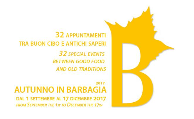 Autumn in Barbagia: discover the heart of Sardinia