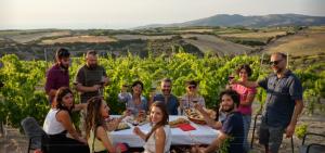 cosa-fare-in-sardegna-degustazione-vino-wine-tour