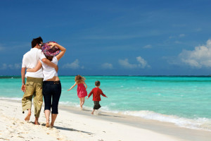 Family Holidays in Sardinia