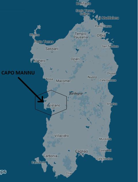 sardinia-surf-spot-capo-mannu