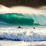 Surf spots in Sardinia – the best spots to surf