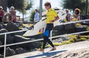 surf-sardegna-campionato-italiano-surf
