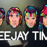 deejay_time_capodanno_alghero