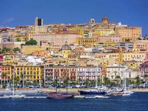 Où séjourner à Cagliari