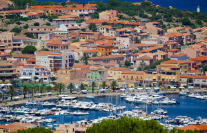 Where to stay in Olbia-Costa Smeralda