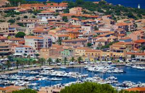 Where to stay in Olbia-Costa Smeralda