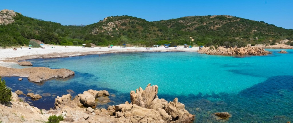 The 5 best beaches in Costa Smeralda | Sardinia Must See