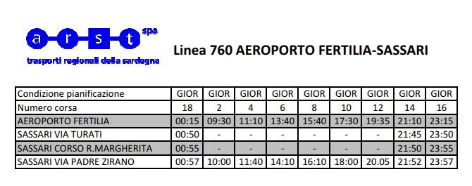 linea-alghero-aeroporto-sassari-arst