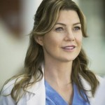 Meredith-Grey-Greys-Anatomy-Sardinia