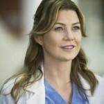 Meredith-Grey-Greys-Anatomy-Sardinia