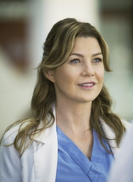 21d6fc93349 Grey's Anatomy talks about Sardinia | bluAlghero-Sardinia