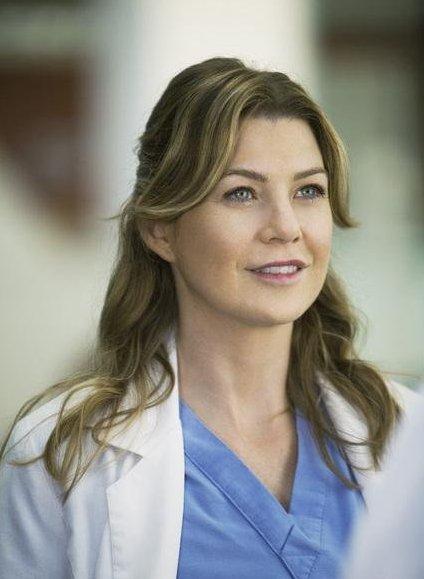 Grey's Anatomy habla de Cerdeña