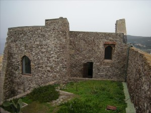 castello-dei-doria-castelsardo