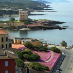 Alghero in 2 days: suggested itinerary