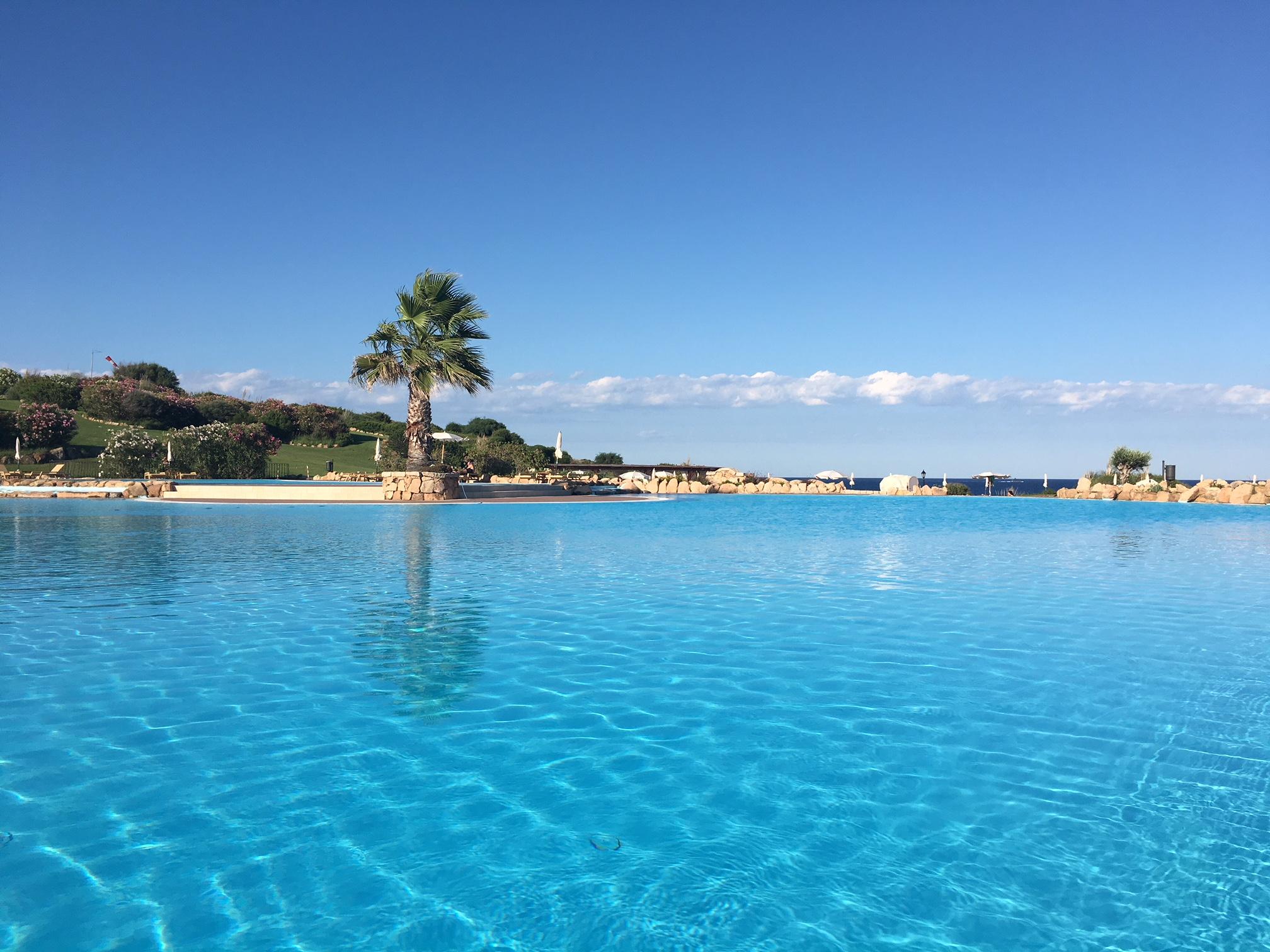 OFFERTE Settembre in Sardegna   bluAlghero-Sardinia