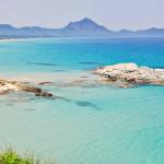 best-sardinia-beach