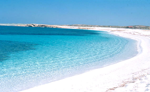 best-sardinia-beach-is-arutas