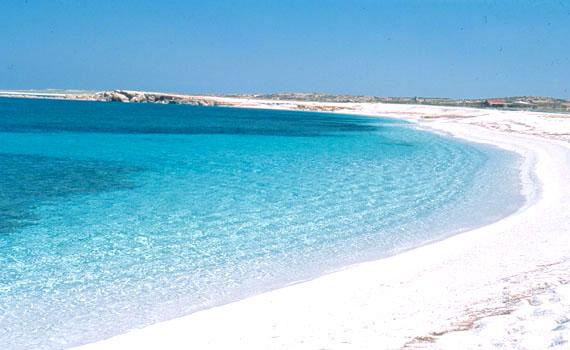 best-sardinia-beach-is-arutas