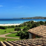 Sardinia Beach Resorts