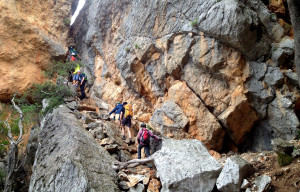 6-best-hikes-in-sardinia