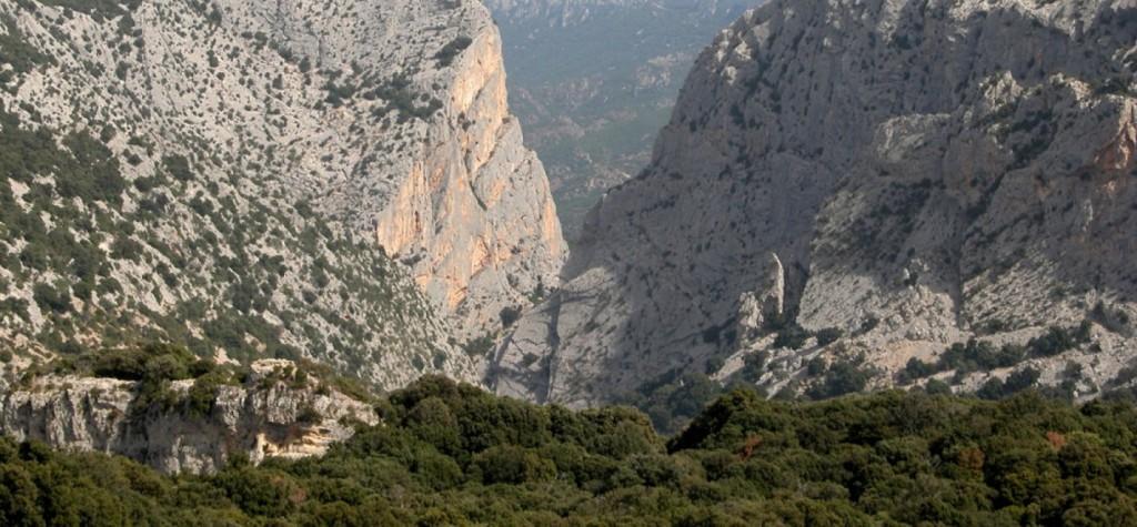 best-hikes-sardinia-gorropu