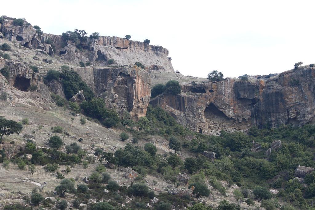 best-hikes-sardinia-monte-torru
