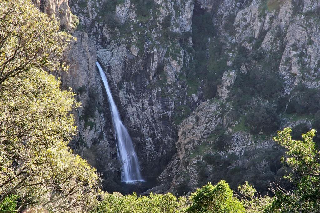 best-hikes-sardinia-piscina-irgas