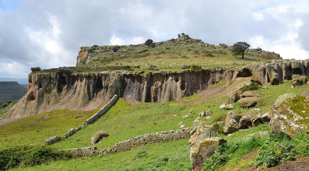 best-trekking-sardinia-monte-torru