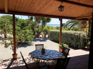 cottage-blualghero-sardinia