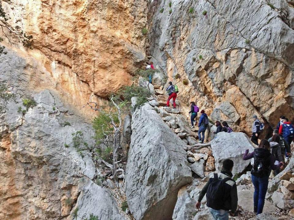 hike-tiscali