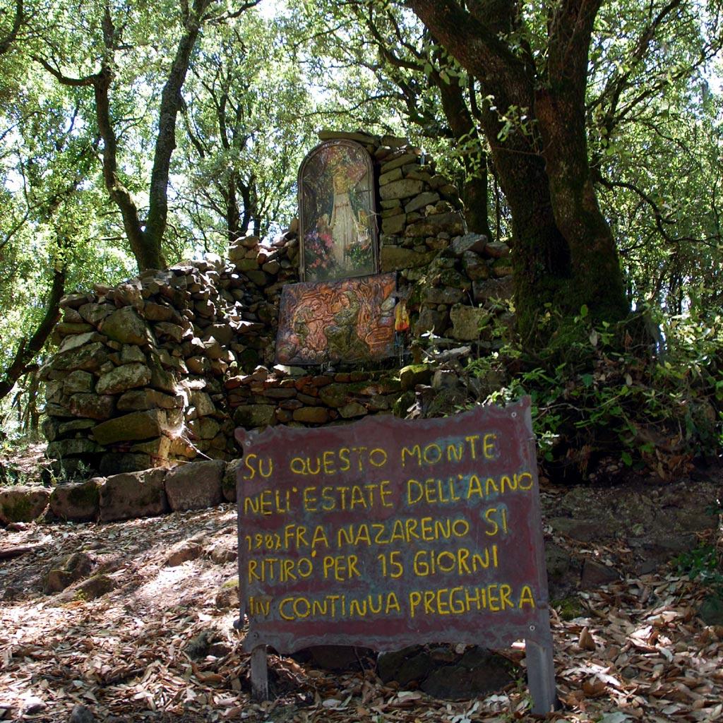 hiking-sardinia-arcuentu