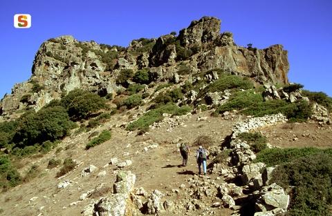 monte-arcuentu-trekking